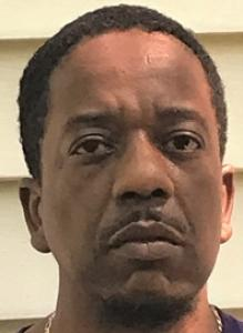 Jonathan Clayton Prince Jr a registered Sex Offender of Virginia