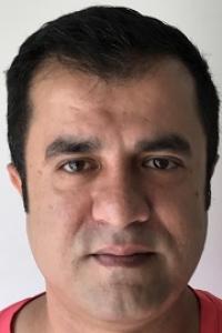 Mustafa Waffi a registered Sex Offender of Virginia