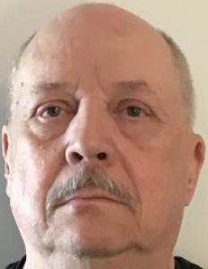 Ronald Joseph Milttlebeeler a registered Sex Offender of Virginia