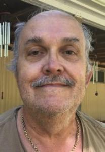 Didymus Jared Farmer a registered Sex Offender of Virginia
