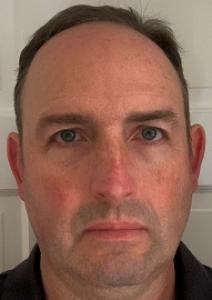 Chad Wayne Patton a registered Sex Offender of Virginia