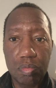 Allen Eugene Bowden a registered Sex Offender of Virginia