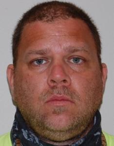 Michael Al Radosinovich a registered Sex Offender of Virginia