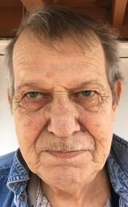 Gary Allen Graham a registered Sex Offender of Virginia