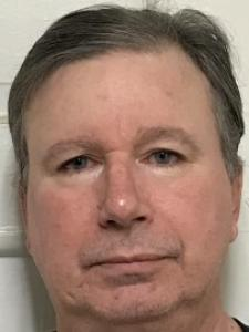 Gregory Stephen Cox a registered Sex Offender of Virginia