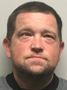 Robert Anderson Baugh a registered Sex Offender of Virginia