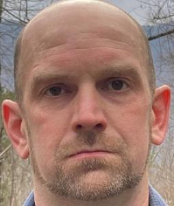 Scott Allen Baldwin a registered Sex Offender of Virginia