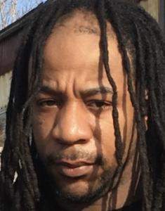 Anthony Lamont Williams a registered Sex Offender of Virginia