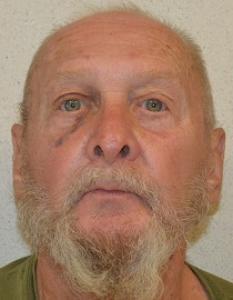 Joseph Wayne Smith a registered Sex Offender of Virginia
