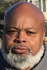 Cary Sidney Reavis a registered Sex Offender of Virginia
