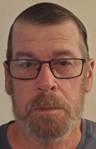 Walter Lee Swafford a registered Sex Offender of Virginia
