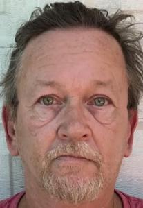Terrance Andrew Tuttle a registered Sex Offender of Virginia