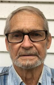 Donald Richard Porterfield a registered Sex Offender of Virginia