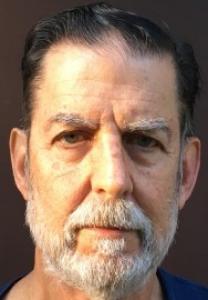 Stephen Gerald Braun a registered Sex Offender of Virginia