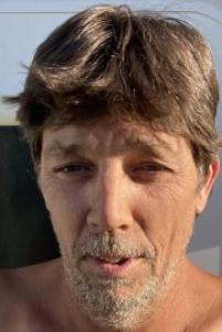 James Alvin Elverson a registered Sex Offender of Virginia