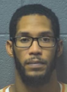 Guyian Lee Galimore a registered Sex Offender of Virginia