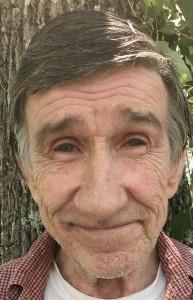 Donald Harold Dion a registered Sex Offender of Virginia