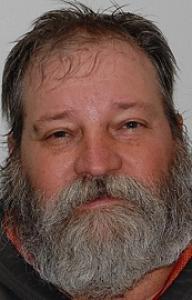 Donald Angel a registered Sex Offender of Virginia