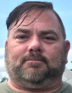 Craig Keith Casto a registered Sex Offender of Virginia