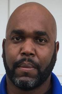 Jeffrey Duane Wilson a registered Sex Offender of Virginia