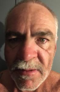 John Richard Proffitt a registered Sex Offender of Virginia