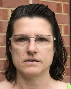 Elizabeth Mary Wilson a registered Sex Offender of Virginia