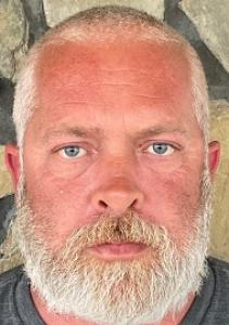 Jason Billy Wright a registered Sex Offender of Virginia