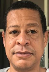Leon Jonathan Washington a registered Sex Offender of Virginia