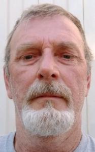Larry Paul Vines Jr a registered Sex Offender of Virginia