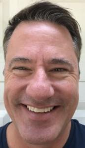 Mark Russel Baggette a registered Sex Offender of Virginia