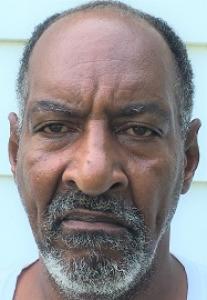 Terry Lamont Howard Sr a registered Sex Offender of Virginia