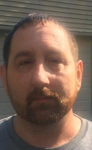 Jeffrey Mark Truax a registered Sex Offender of Virginia