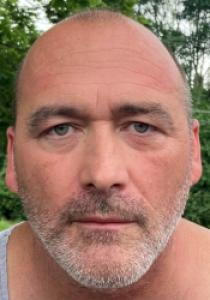 Shawn Keller Leake a registered Sex Offender of Virginia