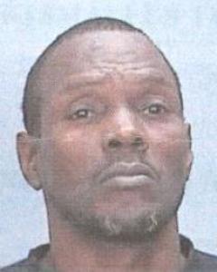 Anthony Nene Frazier a registered Sex Offender of Virginia