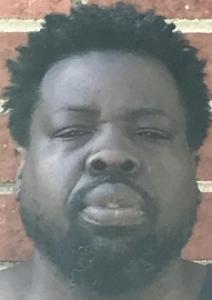 Henri Lovanne Batie a registered Sex Offender of Virginia