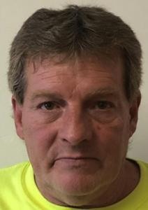 Larry Wayne Conley a registered Sex Offender of Virginia