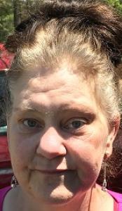Valeria Jean Mcdonald a registered Sex Offender of Virginia