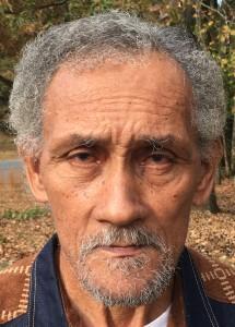 Melvin Charly Hodnett a registered Sex Offender of Virginia