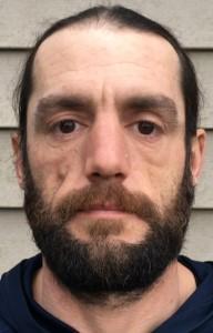 Jonathan David Brinkley a registered Sex Offender of Virginia