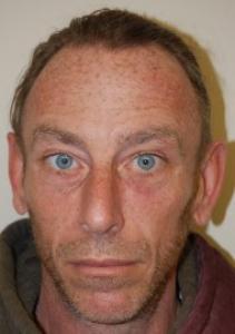 Irvin James Hendricks Jr a registered Sex Offender of Virginia