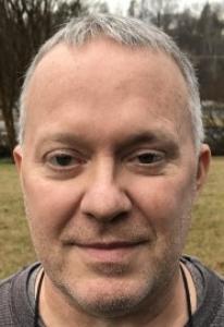 Samuel Kevin Hatcher a registered Sex Offender of Virginia