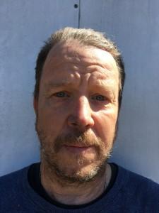 Thomas Ezra Gibson a registered Sex Offender of Virginia