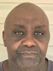 Scott Johnson a registered Sex Offender of Virginia