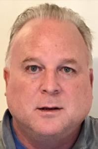Vincent Scott Dicarlo a registered Sex Offender of Virginia