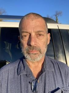 Timothy William Cote Sr a registered Sex Offender of Virginia