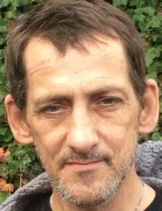 Robert Brandon Street a registered Sex Offender of Virginia