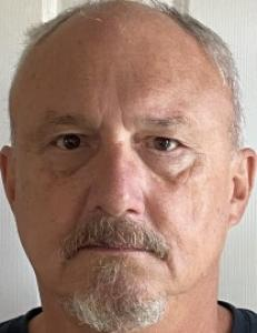 David Charles Roth a registered Sex Offender of Virginia