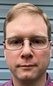 Michael David Perkins a registered Sex Offender of Virginia
