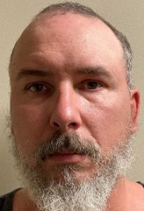 Anthony Brian Hicks a registered Sex Offender of Virginia