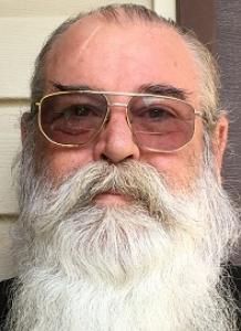 Jeral Max Sunderland a registered Sex Offender of Virginia